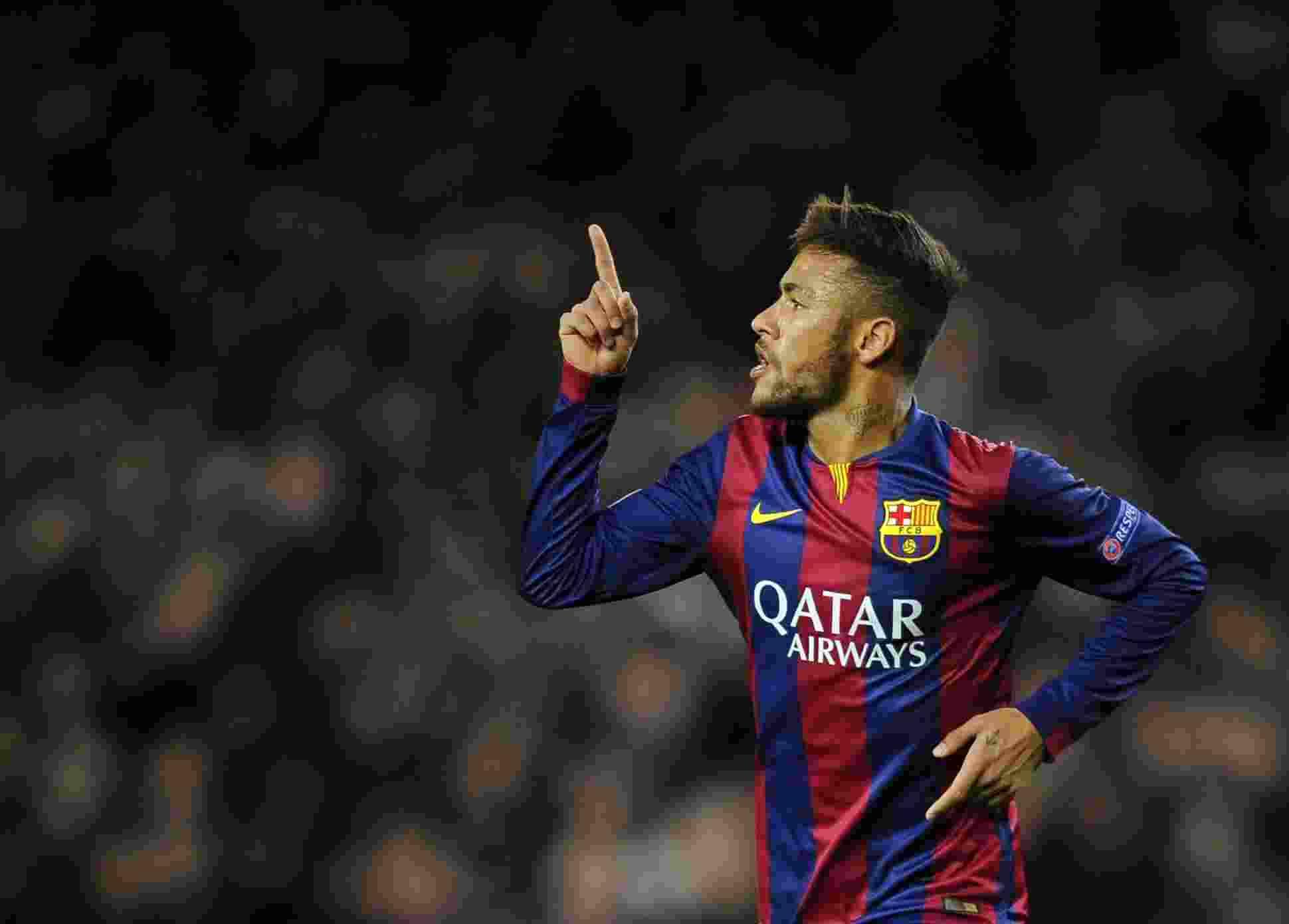 neymar-borong-dua-gol