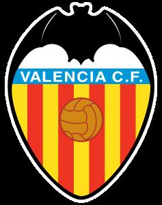 valencia-harus-akhiri-la-liga-musim-ini