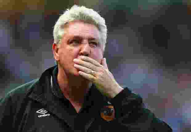 Agen Judi Sepak Bola - Hull City Lepas Enam Pemain