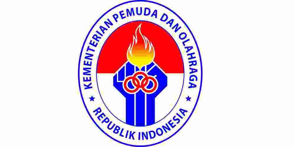 Aksi Korupsi PSSI Tambah Motivasi Kemenpora Benahi Sepakbola Indonesia