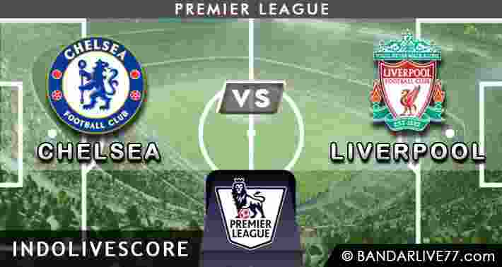 Bursa pasar taruhan dan preview chelsea vs liverpool 10 may 2015