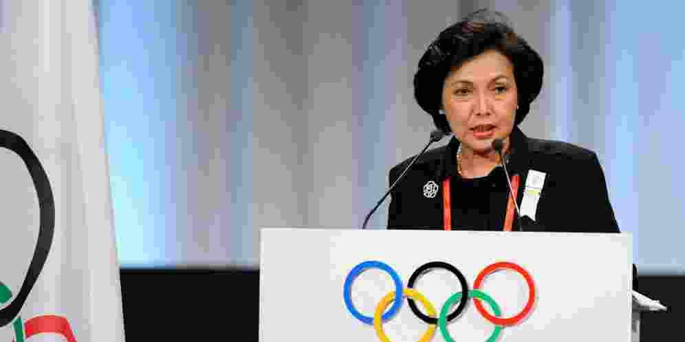 Demi Asian Games 2018, Sepakbola Indonesia Harus Diselamatkan