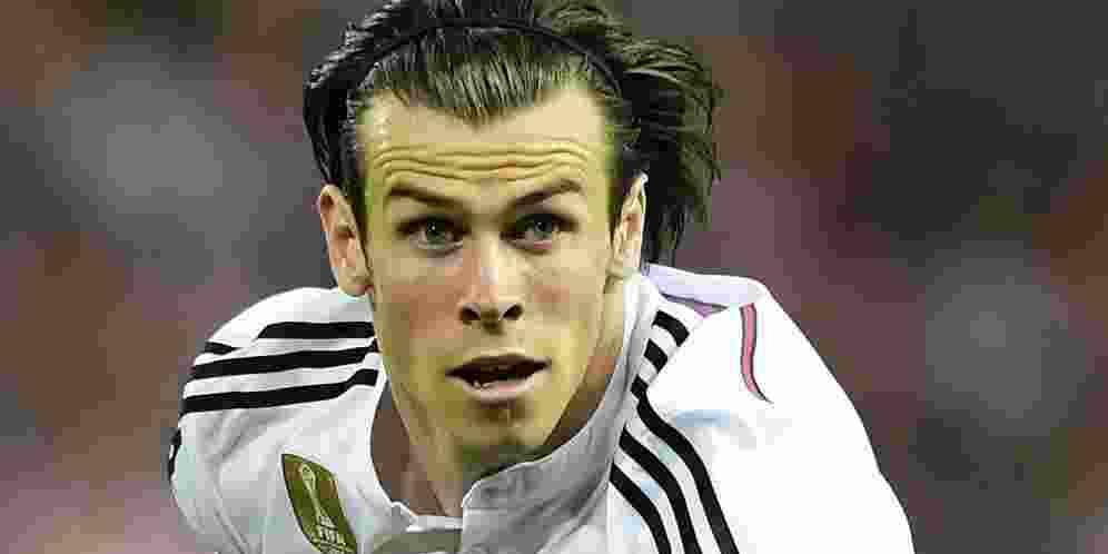 Gareth Bale Buka Kans Tinggalkan Madrid Musim Panas Ini
