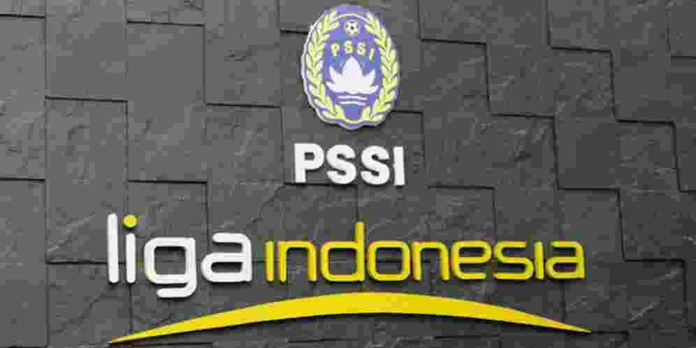 PT Liga Indonesia Obral Uang ke Klub ISL