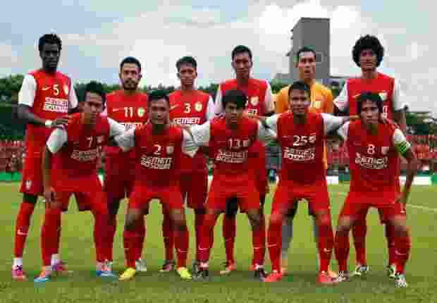 Pemain PSM Makassar Diizinkan Ikut Tarkam