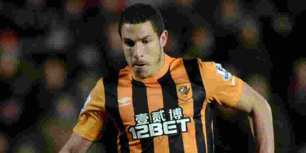 Positif Narkoba, Pemain Bola Ini Terancam Hukuman Enam Bulan