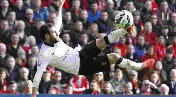 fans-united-memilih-mata-pencetak-gol-indah