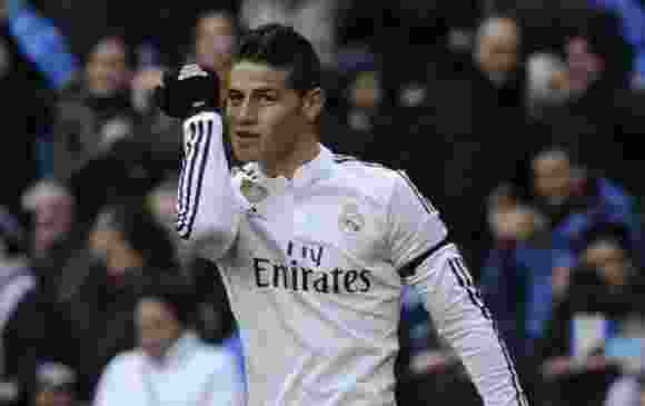 james-rodriguez-puas-performanya-dimusim-ini