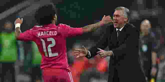 marcelo-berharap-ancelotti-masih-bersama-madrid