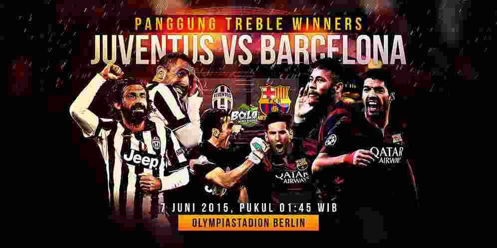 Liga Champion » Jadwal Siaran Langsung Final Liga Champions