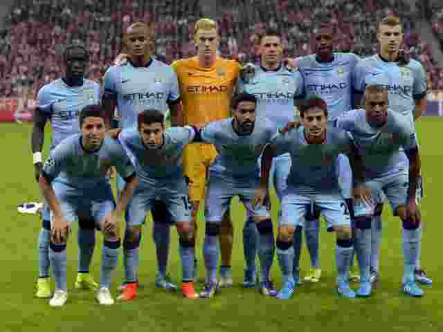 manchester-city-ingin-menjuarai-liga-champions