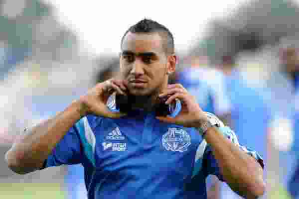 payet-resmi-milik-west-ham-united
