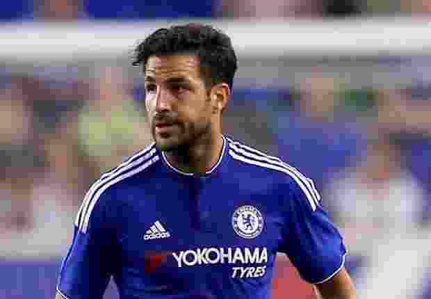 Chelsea Tingkatkan Performa Demi Ajang Liga Champions
