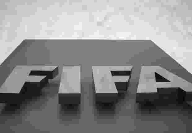 FIFA & UEFA Dukung Larangan Kepemilikan Pihak Ketiga