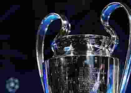 Hasil Drawing Kualifikasi Liga Champions 2015/16