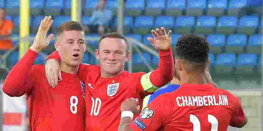 Image Result For Berita Bola Terbaru Liga Inggrisa