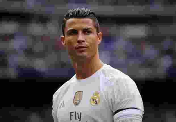 Cristiano Ronaldo Lebih Maksimal di Sektor Sayap Daripada Striker