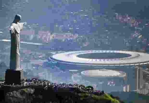 FC Internazionale Luncurkan Akademi Sepakbola Di Brasil