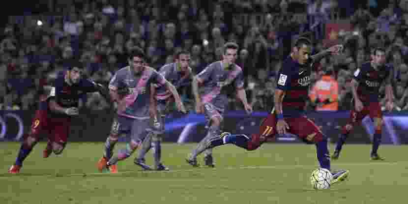 Rahasia-Eksekusi-Penalti-Satu-Langkah-Neymar-830x415.jpg