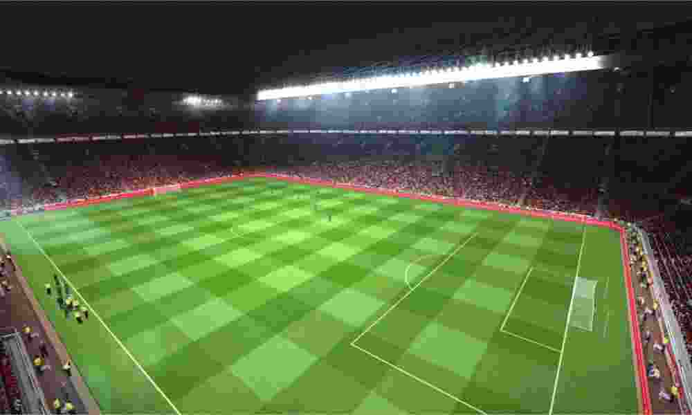 Jadwal Bola Malam Ini Live Di Tv Rcti Indosiar Sctv Trans Liga Spanyol Inggris Final Capital One Cup Piala Gubernur Kaltim Nonton Streaming Barcelona