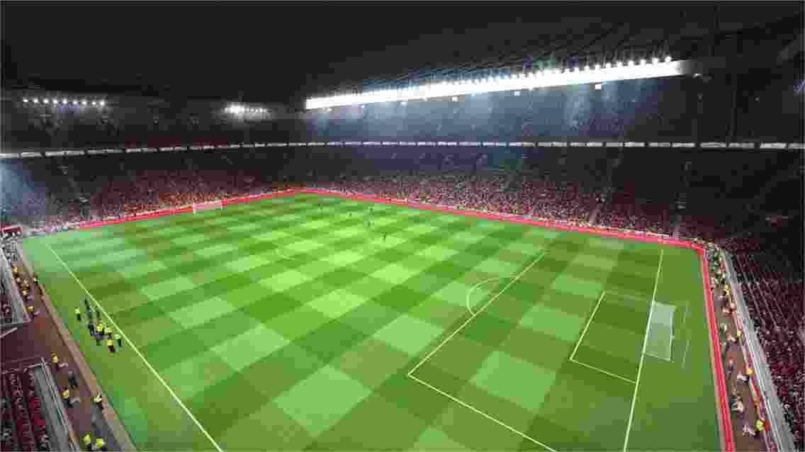 Jadwal Pertandingan Bola Nanti Malam Liga Spanyol