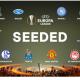 Manchester United vs Midtjylland