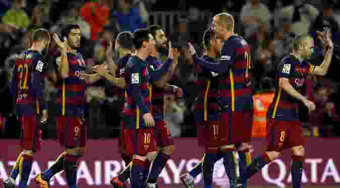 nasib-lima-pemain-barcelona-pada-musim-depan
