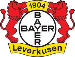 prediksi-bаyer-leverkusen-sporting-cp-26-februаri-2016