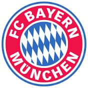 prediksi-bochum-bayern-munich-11-februari-2016