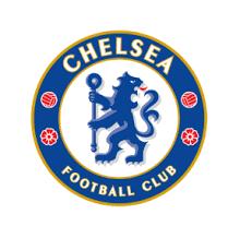 prediksi-chelsea-newcastle-united-14-februari-2016
