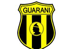 prediksi-guarani-asuncion-independiente-del-valle-12-februari-2016