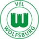 prediksi-kaa-gent-vfl-wolfsburg-18-februari-2016