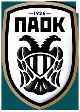 prediksi-paok-thessaloniki-fc-panionios-12-february-2016