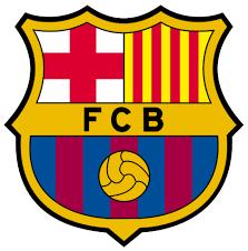 prediksi-sporting-gijon-barcelona-18-februari-2016