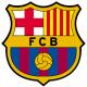prediksi-valencia-barcelona-11-februari-2016