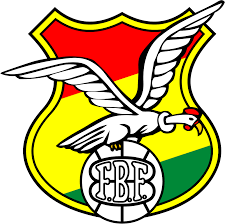 prediksi-bolivia-colombia-25-maret-2016