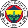 prediksi-fenerbahce-sporting-braga-11-maret-2016