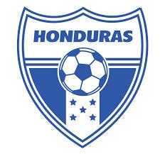 prediksi-honduras-el-salvador-30-maret-2016