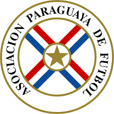 prediksi-paraguay-brasil-30-maret-2016