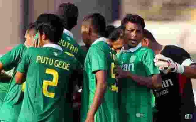 Bhayangkara Surabaya United Bakal Bikin Kejutan