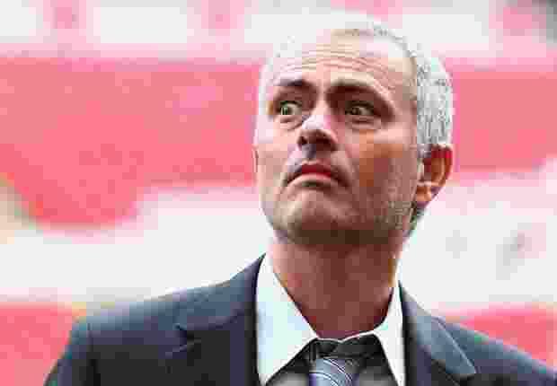 Jose Mourinho Mampu Kembalikan Kejayaan Manchester United