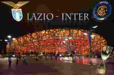 Prediksi Lazio vs Inter Milan 2 Mei 20161
