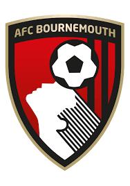 prediksi-afc-bournemouth-vs-chelsea-23-april-2016