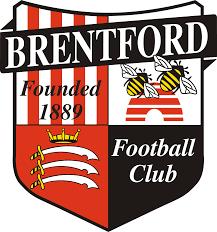 prediksi-brentford-bolton-wanderers-6-april-2016