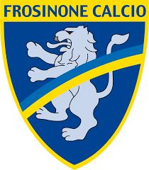 prediksi-frosinone-palermo-24-april-2016