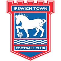 prediksi-ipswich-town-charlton-athletic-6-april-2016
