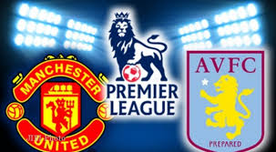 prediksi-manchester-united-aston-villa-16-april-2016