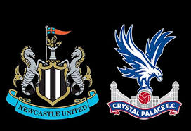 prediksi-newcastle-united-crystal-palace-30-april-2016