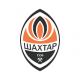prediksi-shakhtar-donetsk-sporting-braga-15-april-2016