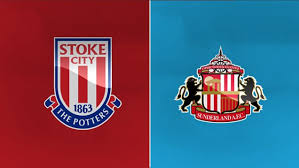prediksi-stoke-city-sunderland-30-april-2016